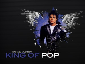King-Of-Pop-the-best-of-michael-jackson