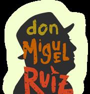 ドン・ミゲル・ルイス