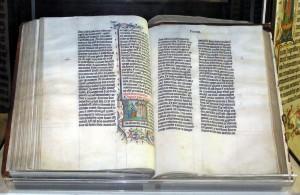 マタイによる福音書