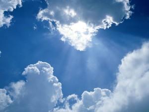 「大金は天が与える」というのです。「天が与えたくなる人は、どんな人だろう」私はそんなことを考えます。「これはどう考えても神が選ばないな」っていうことをやめればいいんだ、と。【斎藤一人】
