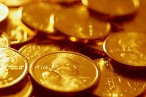 「お金」というのは、「神さまのすてきなアイデア」なんだよ。「お金」は、お互いの愛情がうまく流れて、お互いより一層うまくいくように、神さまが作ってくれた「大事なエネルギー」なんですよ。【斎藤一人】