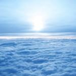 【私は〝神〟です。あなたも〝神〟です。みんな〝神〟です】 自分が〝神〟だということに気が付くと、あなたの人生は劇的に変わります。あなたの人生に、「良きこと」が連続して起こるようになるのです。斎藤一人