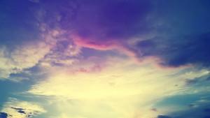私たちは、いろんな経験をして、その経験から学び、魂のステージがひとつずつ上がっていきます。究極の「魂の成長」とはは、「自分が〝神〟であることがわかる」。自分の中に、「神さま」がいることに、気付くことです。【斎藤一人】